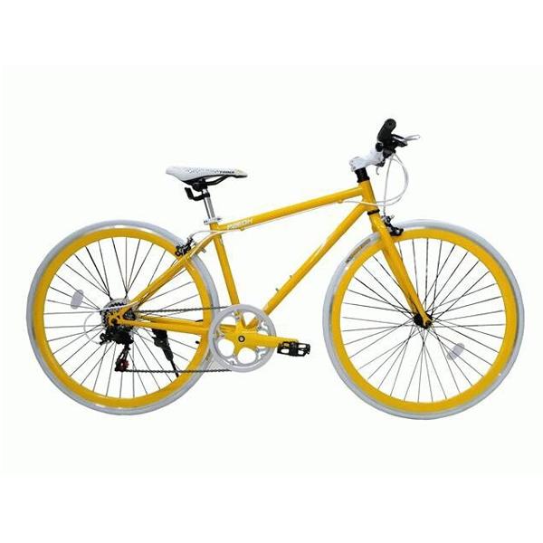 Bí quyết chọn màu xe đạp thể thao thời trang hợp phong thủy