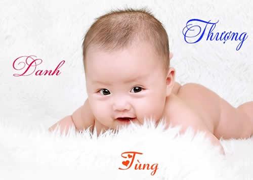 dat-ten-con-theo-phong-thuy-tuoi-mao-tuoi-meo-1