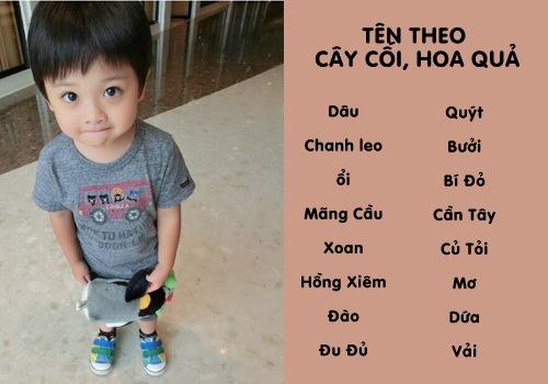 dat-ten-con-theo-phong-thuy-tuoi-dau-tuoi-ga