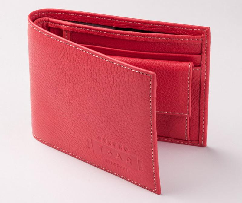 Phong thủy ví tiền mời gọi tiền tài